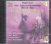 philip maloney im radio-today - Shop