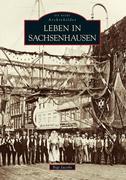 Leben in Sachsenhausen