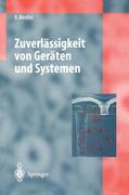 Zuverlässigkeit von Geräten und Systemen
