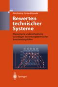 Bewerten technischer Systeme