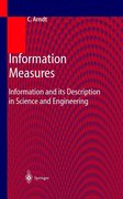 Information Measures
