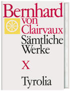 Sämtliche Werke. Bd.10