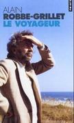Voyageur.(Le)
