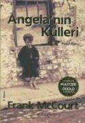 Angelanin Külleri