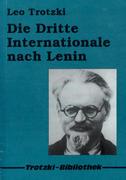 Die Dritte Internationale nach Lenin