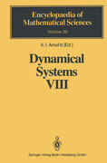 Dynamical Systems VIII