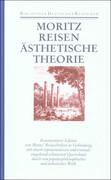 Schriften zur Popularphilosophie / Reiseschriften / Ästhetische Theorie