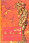 Wind der Freiheit