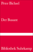 Der Busant