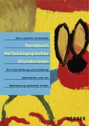 Handbuch Heilpädagogisches Grundwissen