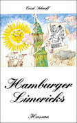 Hamburger Limericks