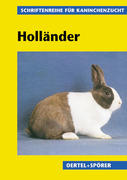 Holländer