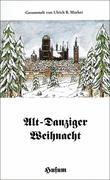 Alt-Danziger Weihnacht