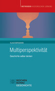 Multiperspektivität