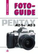 Fotoguide Pentax MZ-5N mit MZ-3