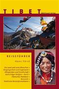 Tibet-Reiseführer