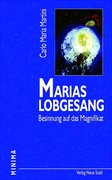 Marias Lobgesang