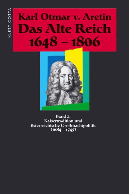 Kaisertraditionen und österreichische Großmacht...