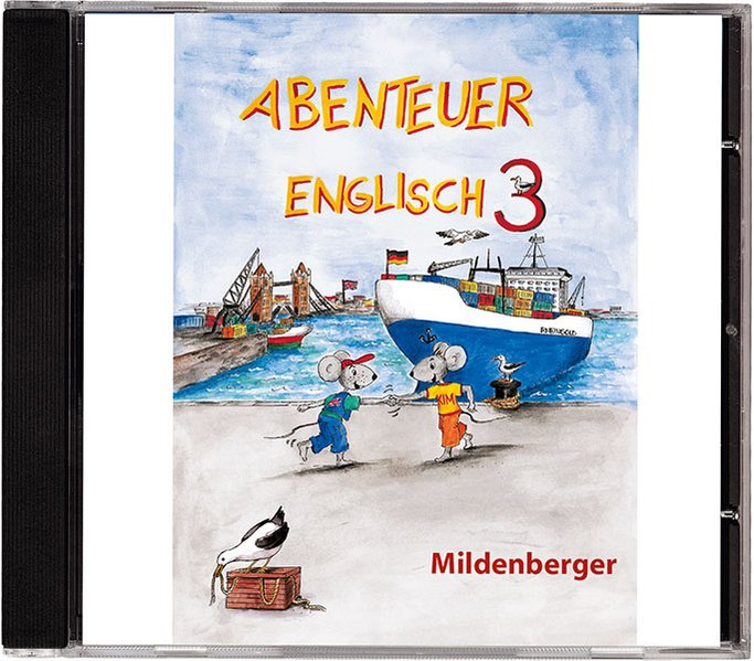 3. Schuljahr, Ausgabe alle Bundesländer (außer ...