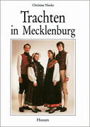 Trachten in Mecklenburg
