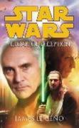 Star Wars: Cloak Of Deception