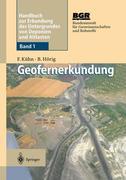 Geofernerkundung