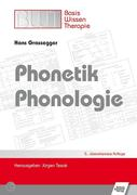 Phonetik /Phonologie