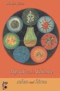Mystik und Alchemie
