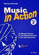 Music in Action 2