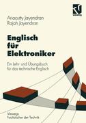 Englisch für Elektroniker