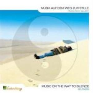 Musik Auf Dem Weg Zur Stille