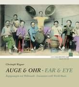 Auge & Ohr