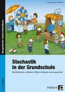 Stochastik in der Grundschule