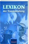 Lexikon der Traumdeutung