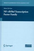 NF-KB/Rel Transcription Factor Family