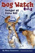 Danger at Snow Hill