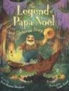 The Legend of Papa Noel: A Cajun Christmas