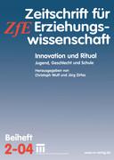 Innovation und Ritual
