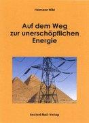 Auf dem Weg zur unerschöpflichen Energie