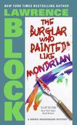 The Burglar Who Painted Like Mondrian