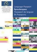 Das europ. Portfolio der Sprachen/Sek I/Schülermaterial