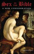 Sex in the Bible: A New Consideration