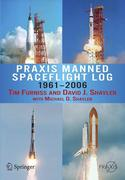 Praxis Manned Spaceflight Log 1961-2006