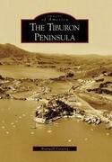 The Tiburon Peninsula