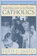 American Eastern Catholics