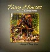 Fairy Houses . . . Everywhere!