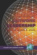 Sharing Network Leadership (PB)