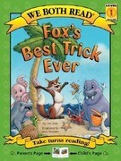 Fox's Best Trick Ever