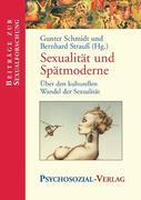 Sexualität und Spätmoderne