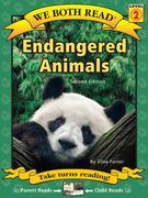 Endangered Animals: Level 2